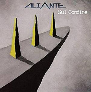 ALIANTE_Sul Confine_COVER.jpg