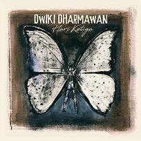 DWIKI DHARMAWAN_Hari Ketiga_REVIEW.jpg