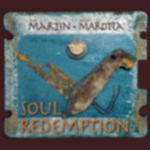 MARTIN & MAROTTA_Soul Redemption_COVER.j