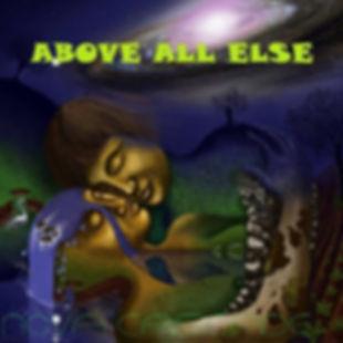 Nova Cascade_Above All Else_COVER.jpg