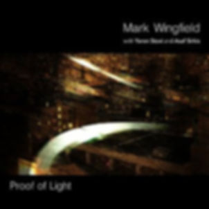 Mark_Wingfield_Proofoflight.jpg