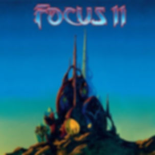 FOCUS_11_COVER.jpg