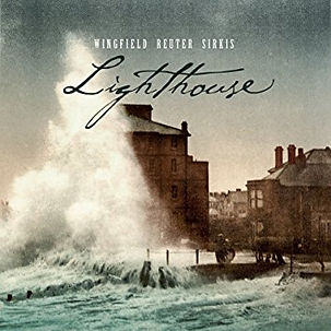 Wingfield_Reuter_Sirkis_LIGHTHOUSE_cover