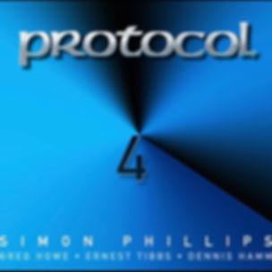 Simon_Phillips+PROTOCOL4_cover.jpg