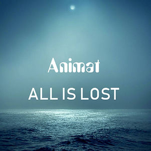 ANIMAT_All Is Lost_COVER.jpg