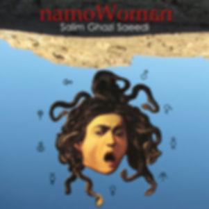 namowoman-cover-300x300.jpg
