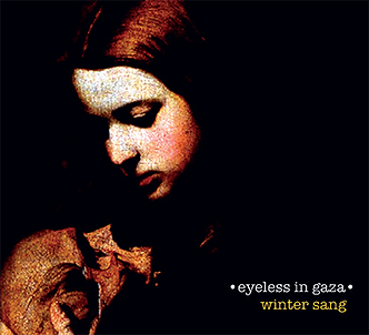 EYELESS IN GAZA_Winter Sang_COVER.png