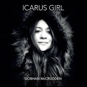 Siobhan McCrudden_Icarus Girl_COVER.jpg