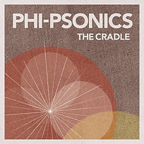 PSI - PSONICS_The Cradle_COVER.jpg