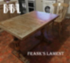 BABAL_Frank's Lament_COVER.jpg