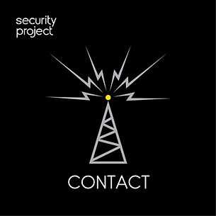 SECURITY PROJECT__Contact_cover.jpg