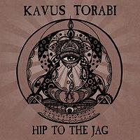 KAVUS TORABI_HipToTheJag_COVER.jpg