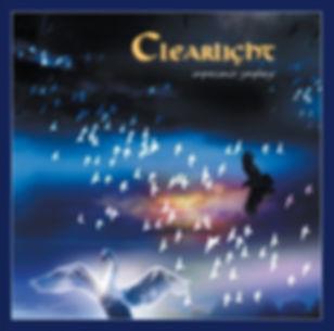 Clearlight Impressionist-Symphony.jpg