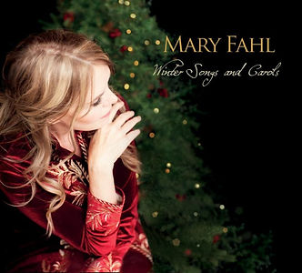 MARY FAHL_winter-songs-front-cover-768x6