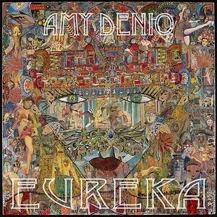 AMY DENIO_Eureka_COVER.jpg