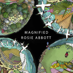 ROSIE ABBOTT_Magnified_COVER.jpg