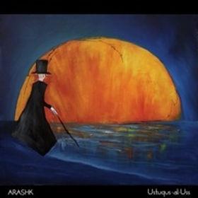 ARASHK_ustuqus-al-uss.jpg