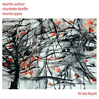 ARCHER_KEEFFE_PYNE_Hi Res  Heart_COVER.j