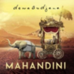 DEWA BUDJANA_Mahandini_COVER.jpg