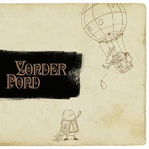Yonder Pond_COVER.jpg
