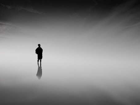 Protective Security:  Are You Lost In The Fog?