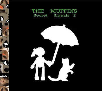 THE MUFFINS_Secret Signals 2_COVER.jpg