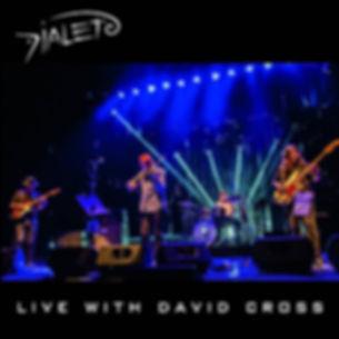 Dialeto_Live with David Cross_COVER.jpg
