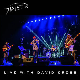 Dialeto_Live with David Cross_COVER.jpg