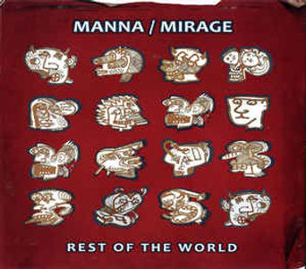 Manna_Mirage_Rest of the World_COVER.jpg