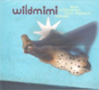 WILDMIMI_Reves et fantasmes_COVER.jpg