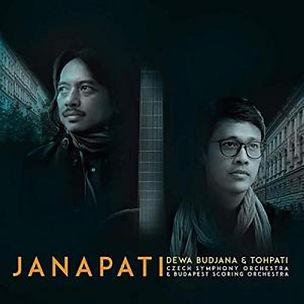DEWA BUDJANA & TOHPATI_ JANAPATI_COVER.j