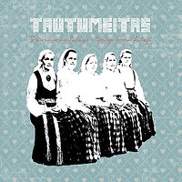TAUTUMEITAS_Songs from Auleja_COVER.jpg