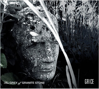 The-Grey-of-Granite-Stone-GRICE.jpg