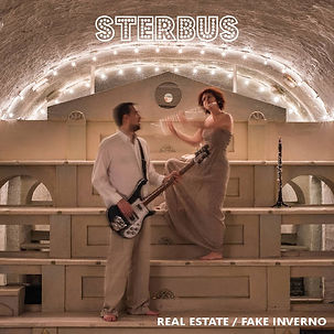 STERBUS_Real Estate_Fake Inverno_COVER.j