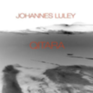 Johannes_Luley_Qitara_COVER.jpg