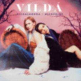VILDA_Wildprint_COVER.jpg