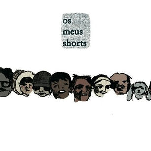 os_meus_shorts_large.jpg