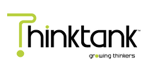 Thinktanklogo_edited.png