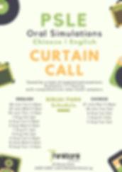 Curtain Call P6 Oral Binjai Park.jpg
