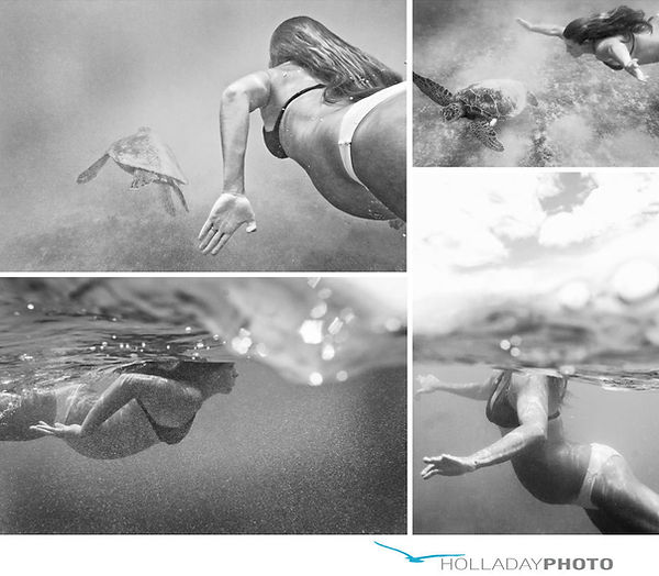underwater-Maternity-Photography.jpg