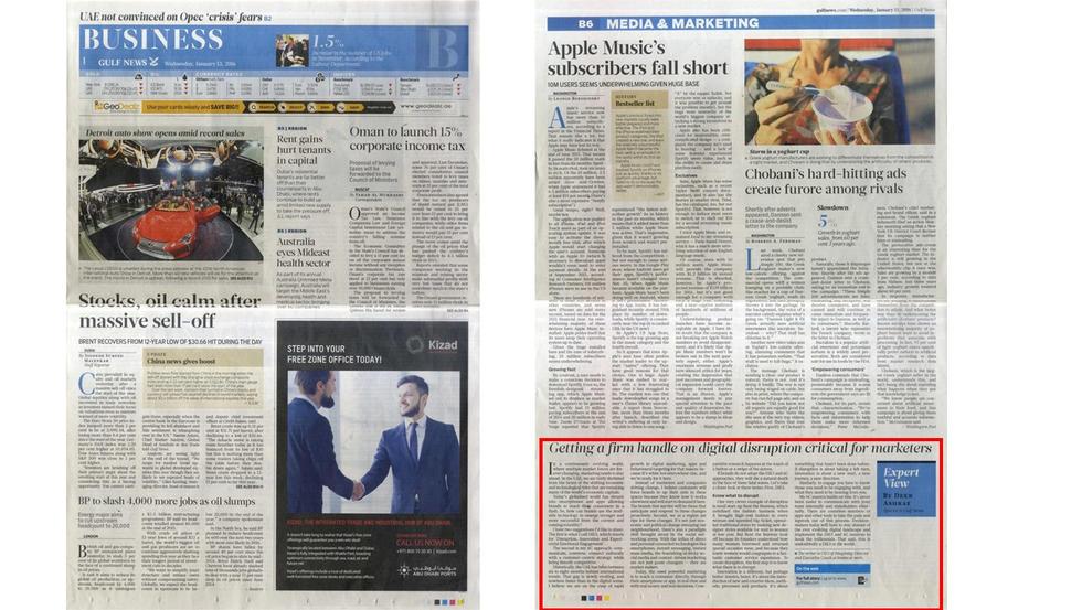 Gulf News - Business.JPG