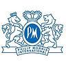 event manaement companies in dubai