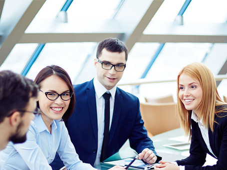 Meetings, Conferences, Events in Dubai