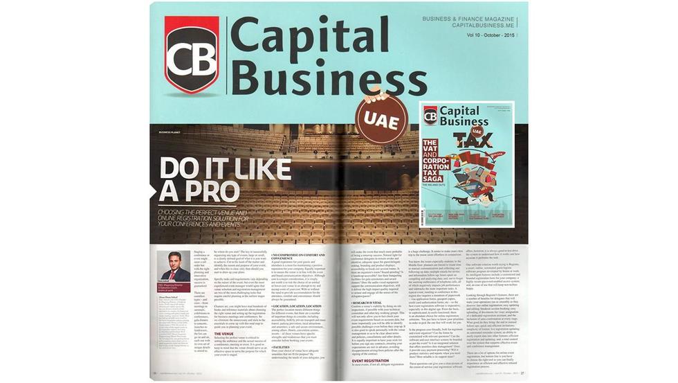 Capital Business.JPG