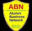 Copy of ABN Logo 500 x 500 pixels.png
