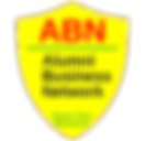 Copy of ABN Logo 500 x 500 pixels.png