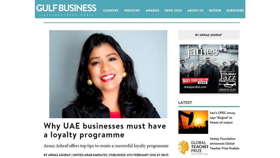 Gulf News_Business.JPG
