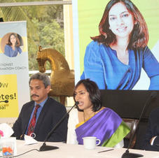 Press Conference _kNOw Diabetes 2020
