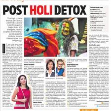 Indian Express.jpeg