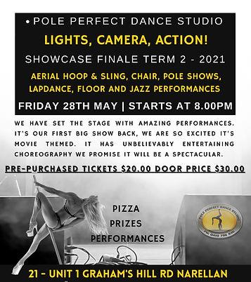 Show Night Poster T2.jpg